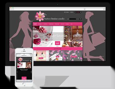 c4433e25f82 creation-site-boutique-en-ligne-valence · voir le site du client