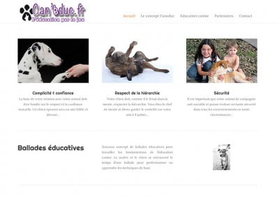 creation-site-educateur-grenoble