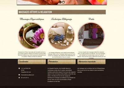 creation-site-internet-vitrine-massages-lens