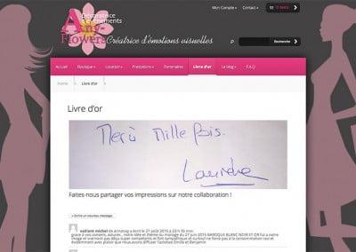 creation-site-web-boutique-en-ligne-valence