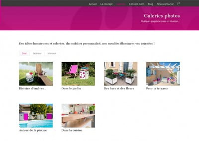 creation-site-web-idmaisons