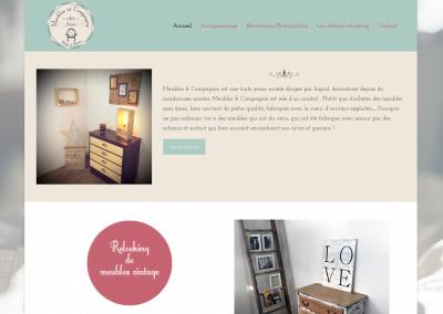 meublesetcompagnie-site-internet