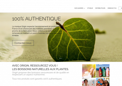 refonte-site-wordpress