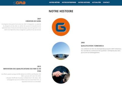 refonte-site-vitrine-onepage-1
